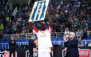 unconvincing-start-for-greeks-in-the-euroleague