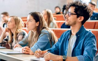 one-in-five-greek-university-graduates-aged-between-25-and-39-is-unemployed0