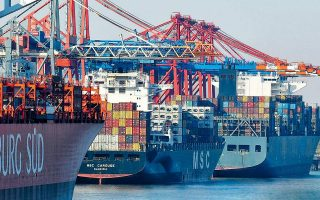 big-box-ships-see-significant-gains-in-earnings-and-values