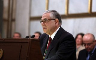ex-pm-says-draghi-played-crucial-role-in-saving-greek-banks