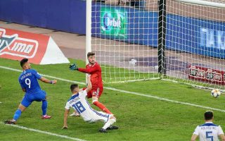 own-goal-gives-greece-deserved-win-over-bosnia