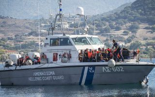 coast-guard-vessel-collides-with-refugee-boat-near-kos-three-missing