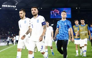 couple-of-defensive-errors-cost-greece-in-italy