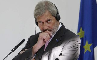 eu-fails-to-agree-on-talks-with-albania-north-macedonia