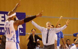 historic-basket-league-wins-for-ionikos-and-larissa