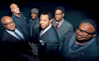 black-art-jazz-collective-athens-to-october-14