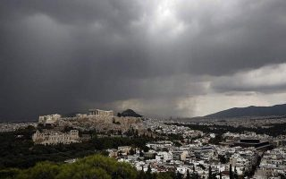 more-storms-on-the-way-weather-service-warns
