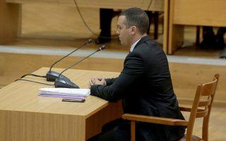 ex-mp-kasidiaris-testifies-in-gd-trial