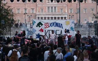 popular-artists-sing-in-kethea-protest