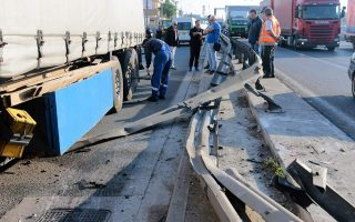 road-accident-prevention-group-calls-for-tougher-legislation-for-hit-and-runs