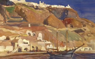 santorini-landscape-athens-to-november-3