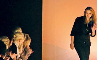 inspired-london-based-greek-fashion-designer-dies