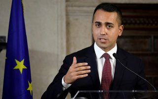 italy-says-will-block-weapon-exports-to-turkey