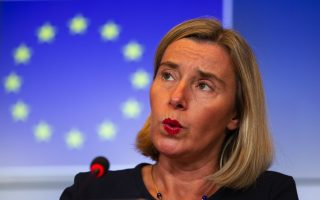 eu-governments-limit-arms-sales-to-turkey-but-avoid-embargo