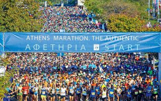 record-participation-expected-at-37th-athens-marathon