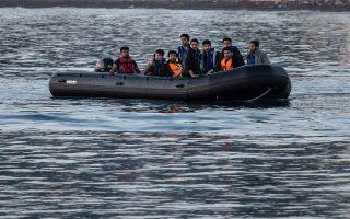 649-refugees-migrants-arrived-at-greek-islands-since-monday