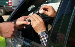 police-crackdown-on-drunk-driving