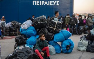 greece-takes-lion-amp-8217-s-share-of-asylum-seekers