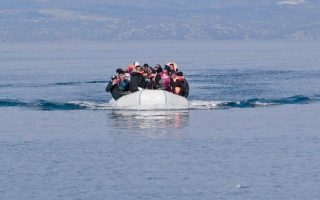 cyprus-rescues-28-syrians-lebanese-aboard-boat