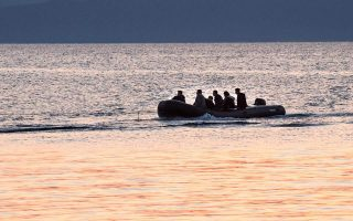 lebanon-cyprus-to-work-on-curbing-migrant-arrivals-by-boat