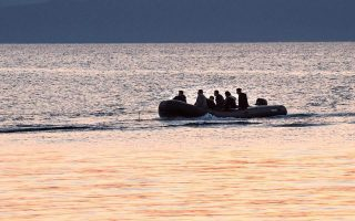dozens-of-migrants-intercepted-in-three-incidents-as-inflows-continue-unabated