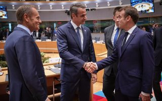 greek-pm-mitsotakis-calls-for-plan-b-to-tackle-migration