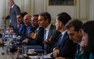 overseas-vote-to-top-agenda-of-cabinet-meeting