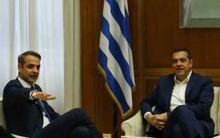 pm-gets-consensus-with-party-leaders-for-diaspora-vote-though-tsipras-rejects-plan