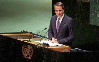 the-international-view-is-greece-now-a-bona-fide-option-for-foreign-investment