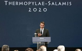 greek-pm-sends-message-of-unity-defends-diaspora-vote
