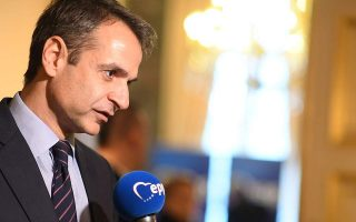 greece-remains-a-pillar-of-stability-pm-says-in-brussels