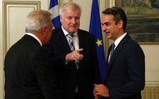 greece-eu-members-refusing-refugees-should-be-sanctioned