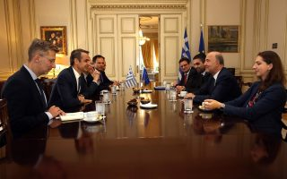 moscovici-meets-with-pm-to-discuss-reforms-progress