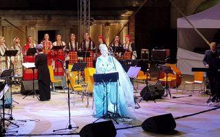 bulgarian-voices-feat-lisa-gerrard-athens-october-23