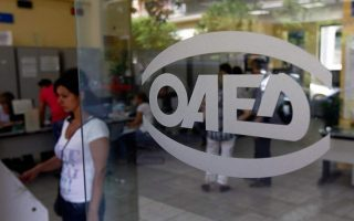 number-of-unemployed-drops-5-06-pct-in-september-oaed-reports