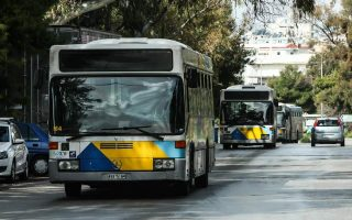 athens-bus-routes-changing-as-part-of-cost-cutting-initiative