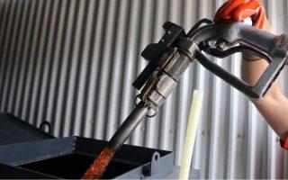 heating-oil-11-percent-cheaper-as-sales-start