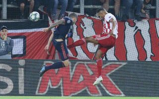 olympiakos-misses-chance-for-a-point-against-bayern