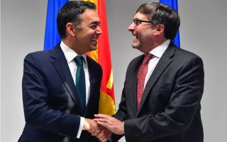us-diplomat-voices-support-for-north-macedonia-s-nato-eu-entry