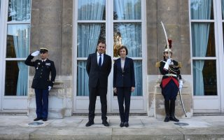 greece-signals-intent-to-buy-french-frigates