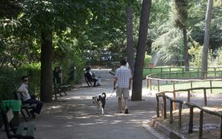 city-of-athens-launches-public-private-cooperation-initiative