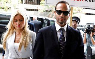papadopoulos-seeks-california-seat-left-vacant-by-rep-hill