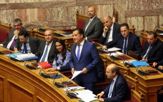 mps-vote-on-growth-bill-after-tense-exchanges