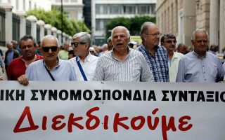 tax-burden-in-greece-is-disproportionately-high