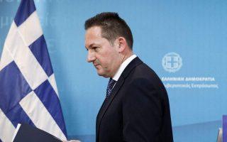 government-hopes-for-consensus-on-diaspora-vote-says-spokesman