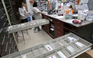 pharma-sector-sources-cite-28-pct-clawback-increase