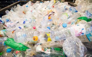 survey-indicates-strong-will-but-lack-of-information-on-plastic-recycling