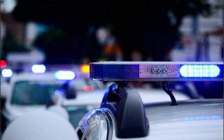 masoutis-supermarkets-robbed-at-gunpoint-suspect-at-large
