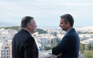 asked-about-imia-scenario-pompeo-expresses-support-for-sovereign-values