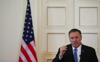 pompeo-says-no-country-can-hold-europe-hostage-in-energy-developments